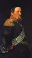 Feu Comte Felgenheim