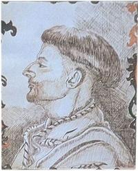 Gottfried de Dalberg