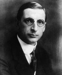 Georg von Zalera