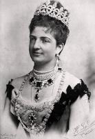 Isabelle de Palogne