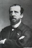 Erwin Schlesien