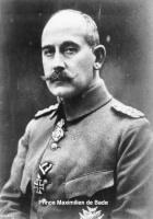 Karl Mauzer