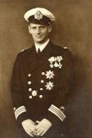Feu Prince Zabrücksi