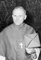 Siegfried Muller