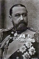 Victor-August Ier