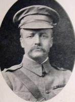 Radülf Friedlander