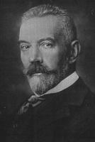 Ludwig Meier