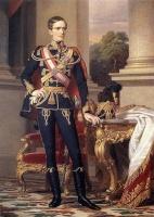 Philippe Ier d'Edoran