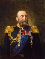 Feu Wilhelm de Babenberg