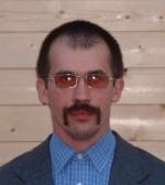 Сергей911