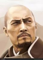 uncle au