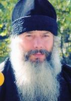 о. Анатолий