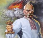 Евгений Сумский