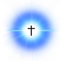Сын человека, духа Христа