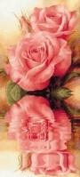 اميرة الورود