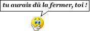 Mon 2éme lj - Page 7 728345294