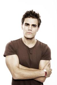 Stefan.Salvatore
