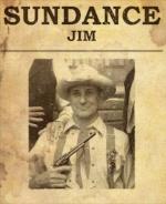 Sundance Jim