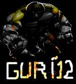 Guri12