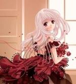 ♥I_Love_U♥