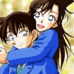 shinichi_love_ran