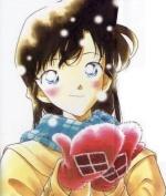 ruby-chan