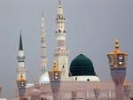 Quran & Hadith Section 1196-59