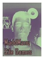 MaddManu