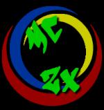 Zoldier Xavy