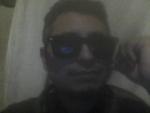 Gatito_Maker
