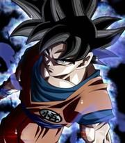 Super_SaiyanDios