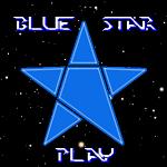 Alex_game_maker