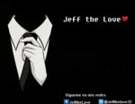 Jeffthelove