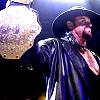 Undertaker/Ludo