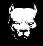 -[[BUll Terrier]]-C@ksON