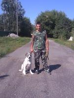 -=Oleg=-