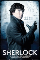 #Sherlocklives