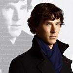 BBC Sherlock France Sherlo16
