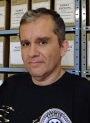 Paulo Gibi