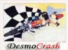 Desmocrash