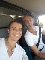 Lili&Thierry85