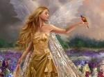 magic.fairy.88