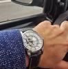 Compra, Venda e Troca de Relógios 111-99