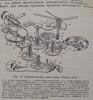 Relógios Vintage e Outros 185-40