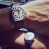 Compra, Venda e Troca de Relógios 387-90