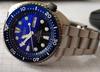Relojoaria e Reparação 389-51