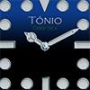 Compra, Venda e Troca de Relógios 540-63