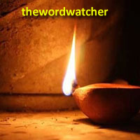 thewordwatcher