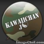 KAWAIICHAN J