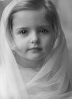 البنت الشقية